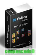 EATree MT5 (3 licenses) discount coupon
