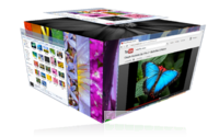 CubeDesktop NXT discount coupon
