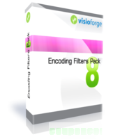 cheap Encoding Filters Pack - One Developer