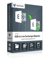 SysTools Exchange Migrator discount coupon