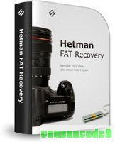 RS FAT Recovery discount coupon