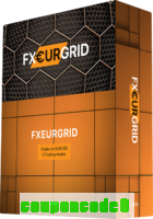 FXEURGrid discount coupon