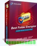 Best Folder Encryptor discount coupon