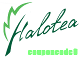 Mirolit Halotea discount coupon