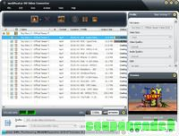 mediAvatar HD Video Converter discount coupon