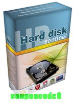 Hard Disk Sentinel Professional discount coupon