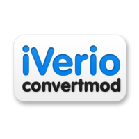 iVerio Video Converter Mac OS X Snow Leopard 10.6 and Lion 10.7 discount coupon