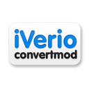 iVerio Video Converter Mac OS X Tiger 10.4 discount coupon