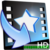 AnyVideo Converter HD – Windows discount coupon