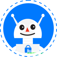 SnatchBot Pro discount coupon