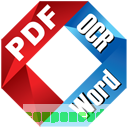 Lighten PDF to Word OCR for Mac discount coupon