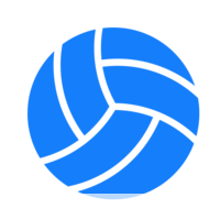 Eguasoft Volleyball Scoreboard discount coupon