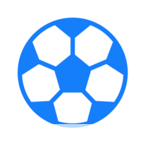 Eguasoft Soccer Scoreboard discount coupon