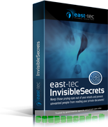 InvisibleSecrets Plan – Yearly Subscription discount coupon
