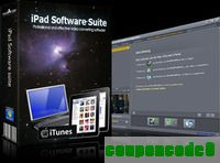 mediAvatar iPad Software Suite discount coupon