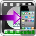 iFunia iPhone Media Converter for Mac discount coupon