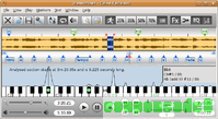 Transcribe! for Linux discount coupon