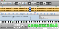Transcribe! for Mac discount coupon