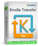 Kindle Transfer for Mac discount coupon