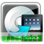 Enolsoft DVD to iPad Converter for Mac discount coupon