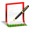 Enolsoft Signature for PDF discount coupon