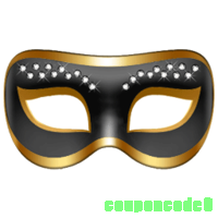 Mask Surf Pro discount coupon