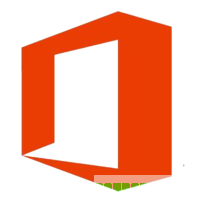 Microsoft Office Edition	(1 year) discount coupon