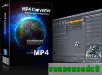 mediAvatar MP4 Converter discount coupon