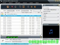 mediAvatar DVD Audio Ripper discount coupon