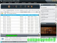 mediAvatar Convertisseur DVD vers WMV discount coupon