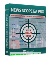 News Scope EA PRO discount coupon