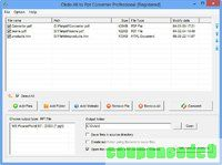 cheap Okdo All to Ppt Converter Professional