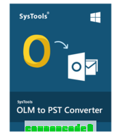 SysTools Outlook Mac Exporter discount coupon