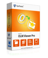 SysTools OLM Viewer Pro discount coupon