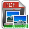 iFunia PDF Image Extract for Mac discount coupon