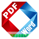 Lighten PDF to Word Converter for Mac discount coupon
