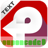 Cisdem PDFtoTextConverter for Mac – Single License discount coupon