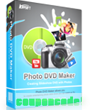 Photo DVD Maker Pro. discount coupon