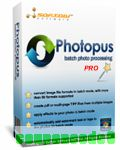 Photopus Pro discount coupon