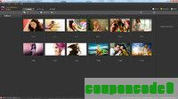 Photo Slideshow Maker discount coupon