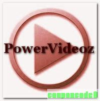 PowerVideoz – Powerful software to catalog and manage movie and video discount coupon