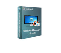 Password Recovery Bundle discount coupon