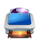 SpeedEase Video DVD Copy discount coupon