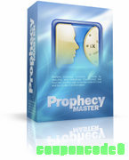 ProphecyMaster discount coupon