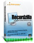 Recordzilla discount coupon