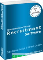 Recruitment Software discount coupon