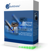 Remove Logo Now! – PRO discount coupon