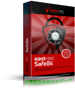 SafeBit Plan – Yearly Subscription discount coupon