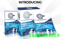 Facebook Post Manager discount coupon
