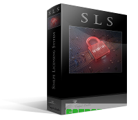 SLS discount coupon